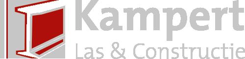 Kampert Las & Constructie